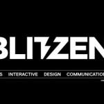 content_size_SZ_100201_Blitzen