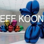 content_size_SZ_100203_JeffKoons_BMW