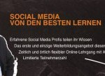content_size_SZ_100222_Social_Media_Akademie