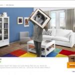 content_size_SZ_200101_Ikea_Comm