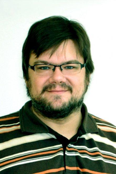Matthias Böse