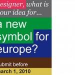 content_size_Wettbewerb_EuropeSymbol_2