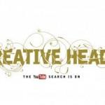 content_size_content_size_SZ_100219_CreativeHeads