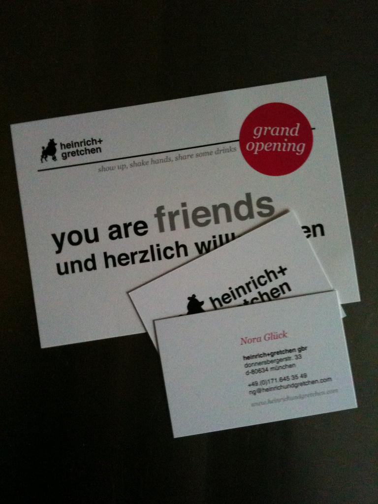 heinrich_gretchen_geschaeftspapier