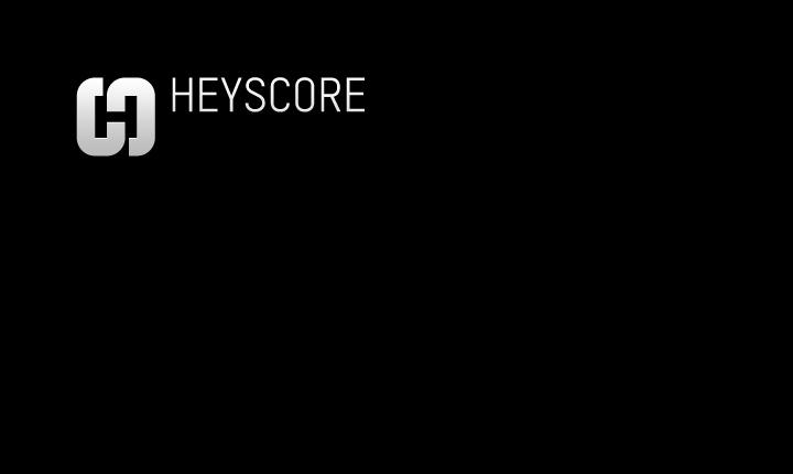 heyscore