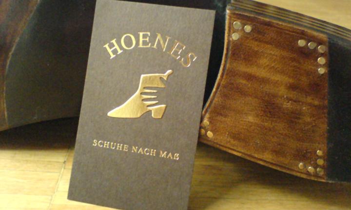 hoenes_vika