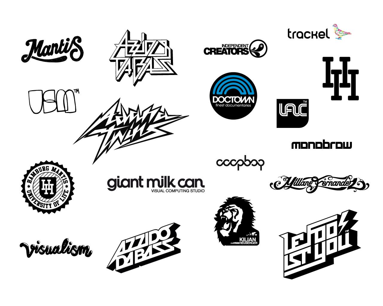 logo_selection