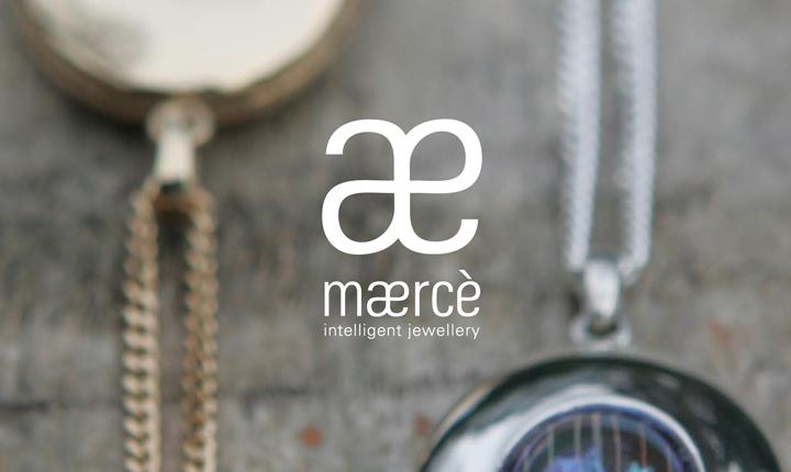 merce_katalog_auralon