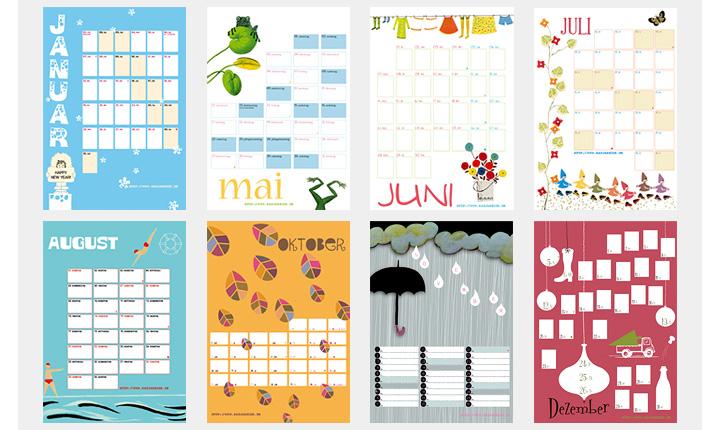 2_kalender