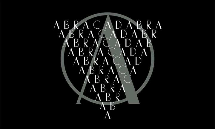 Abracadabra_VT-3