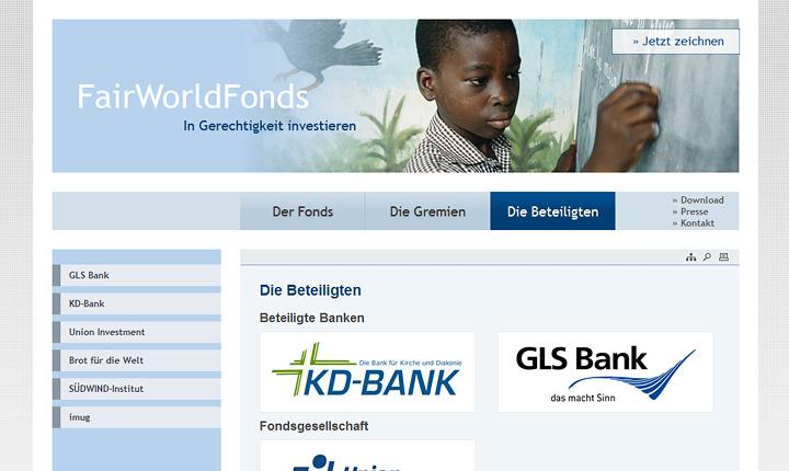 Die-Beteiligten--FairWorldFonds_1268648704442