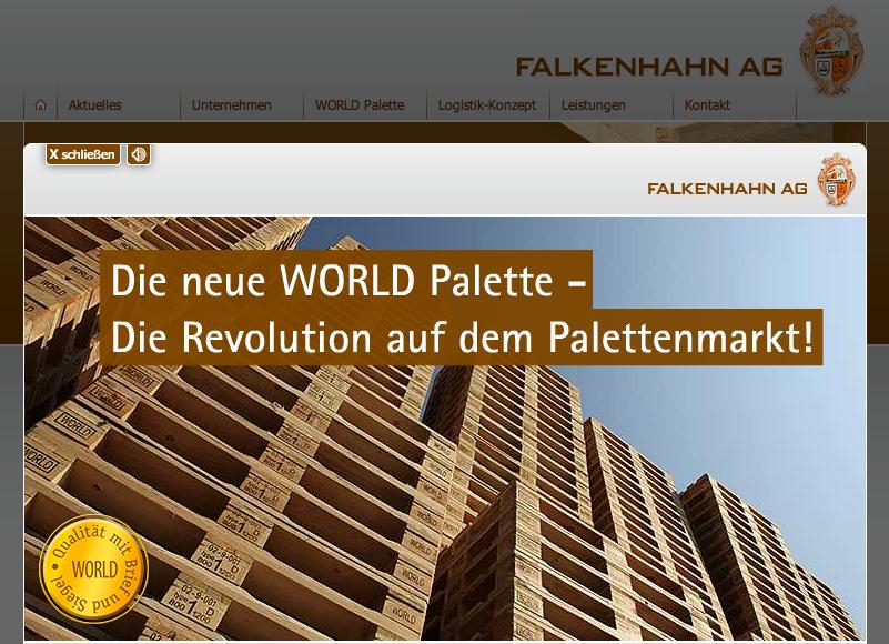 Europaletten_WORLD_Palette_-_Falkenhahn_AG-1