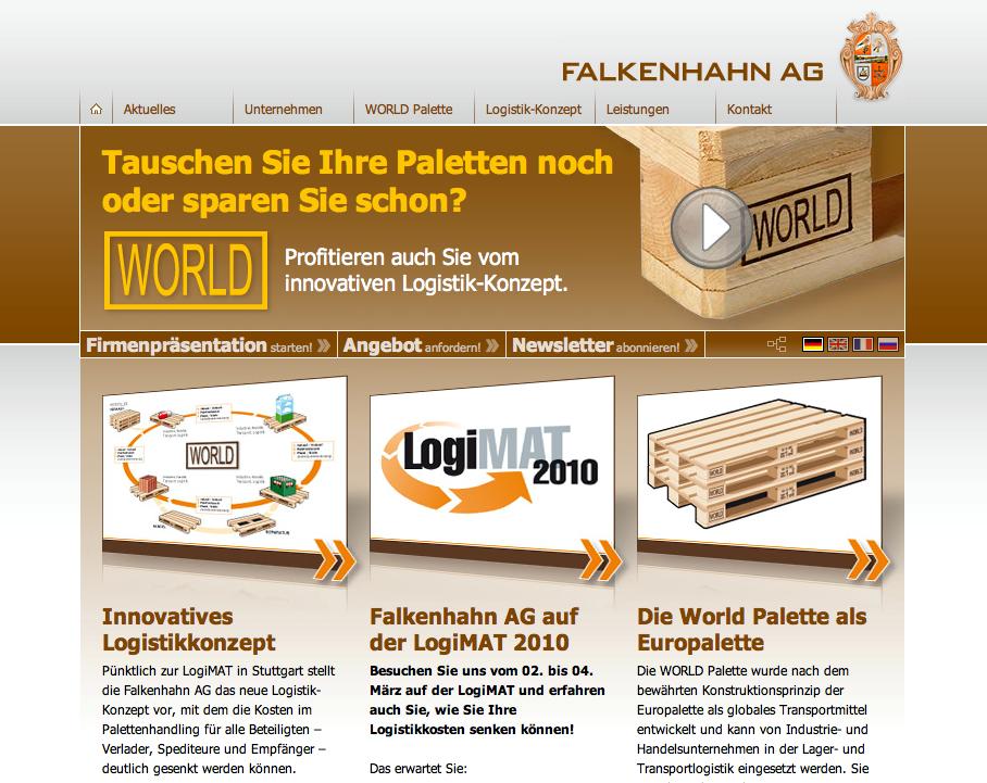 Europaletten_WORLD_Palette_-_Falkenhahn_AG