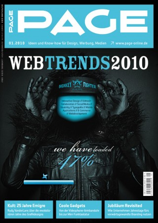 PAGE 2010.01