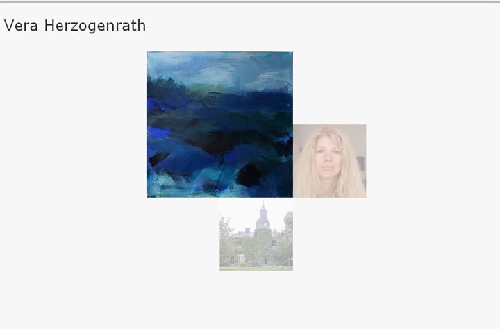Homepage_Herzogenrath
