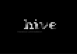 KR_Hive_0