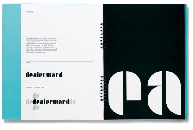Studio 8 Design