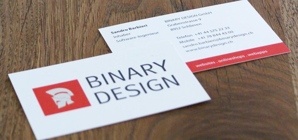 binarydesign_visitenkarten