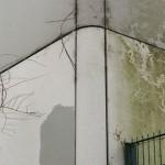 content_size_AU_Brunnenstrasse