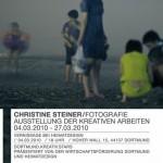 content_size_BI_100304_steiner_heimatdesign_1