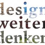 content_size_EV_Designweiterdenken