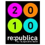 content_size_Event_100330_republica2010
