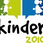 content_size_KO_kinder2010