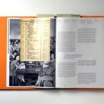 content_size_Kalender_100308_schoenstebuecher_06
