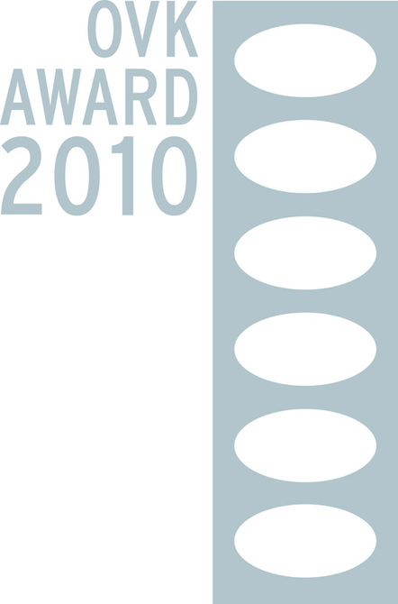 content_size_WE_ovk_award_2010