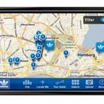 content_size_adidasUrbanArtGuide_map_Image