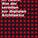 content_size_architektur_230310_01