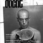 content_size_dienacht1_cover