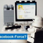 content_size_facebook_checker