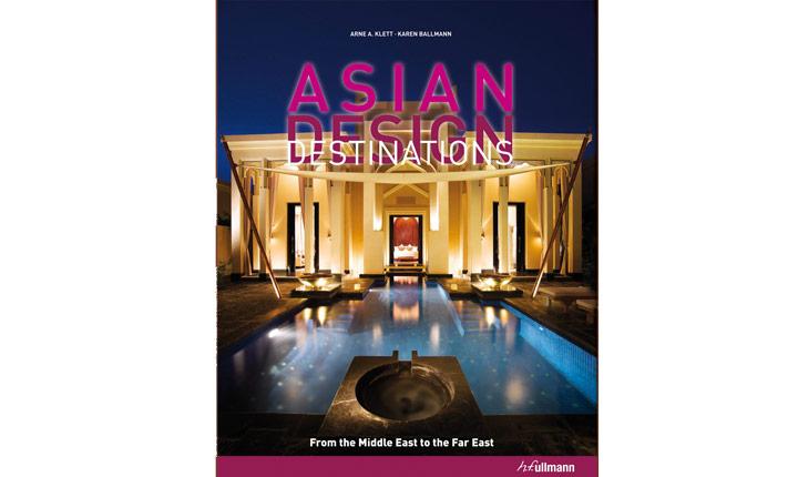 cover-asian-design-destinations-ak