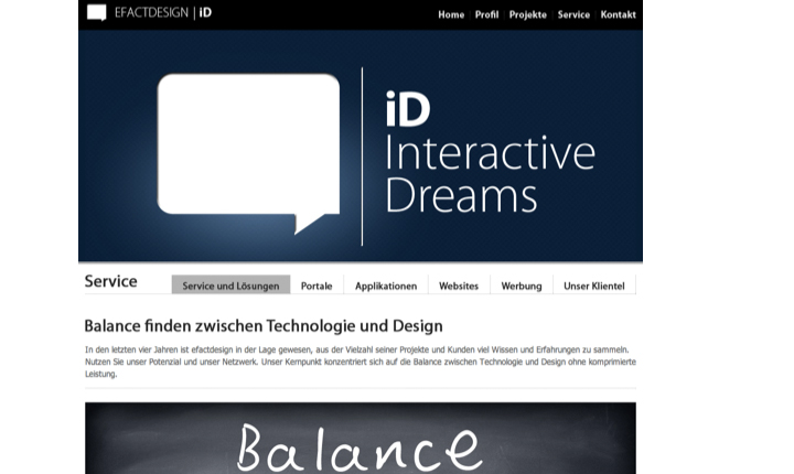 efactdesign2
