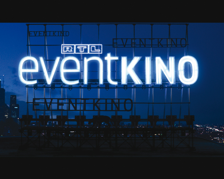 eventkino0011