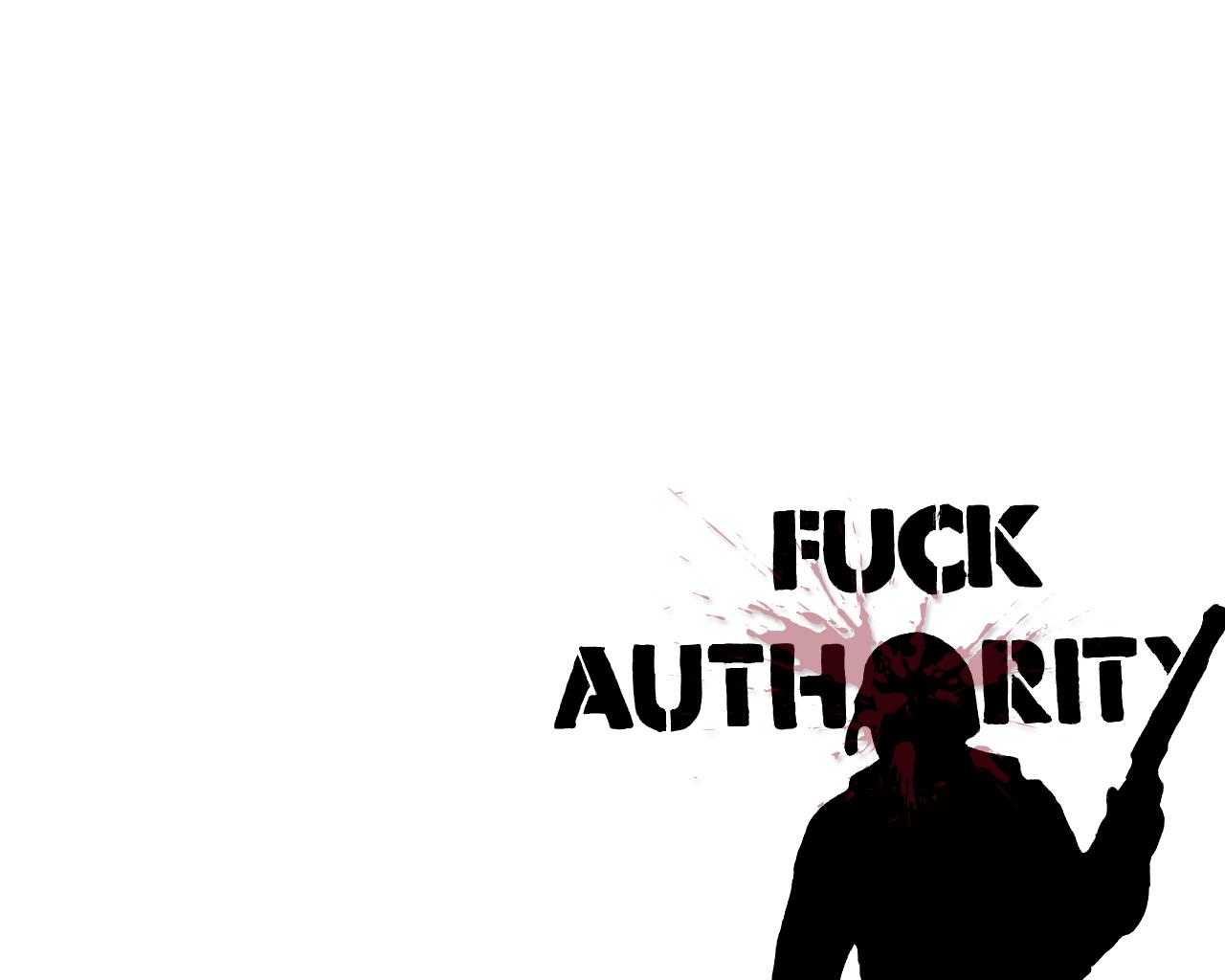 fuck_authority