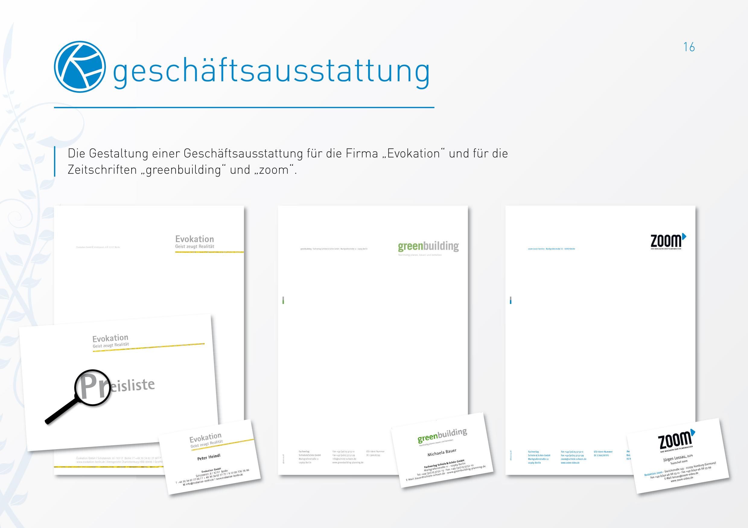 gesch__ftsausstattung