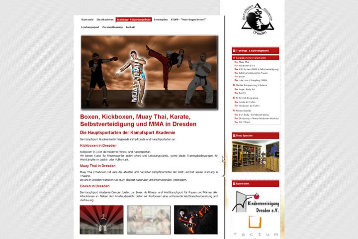 kampfsport-akademie_de_1