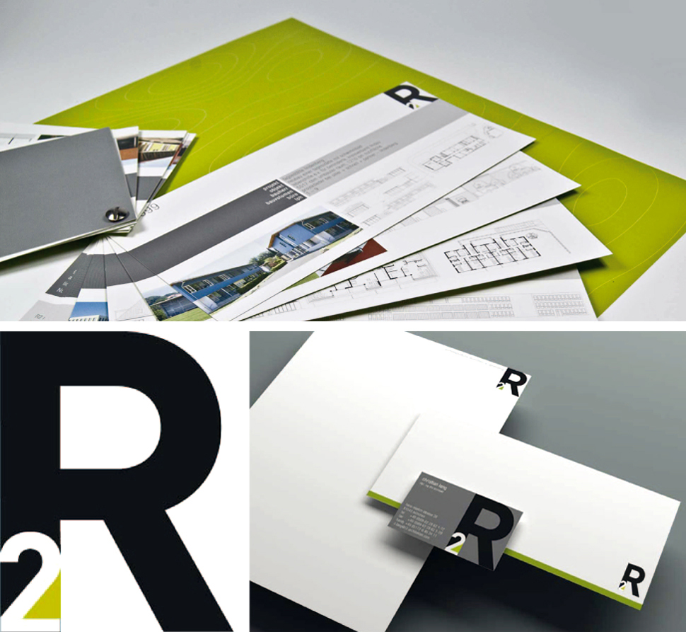 page-r2