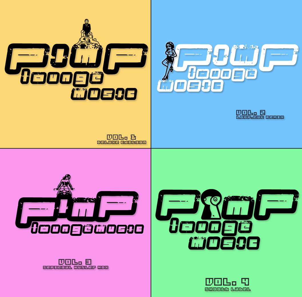 pimp_lounge_cd_cover