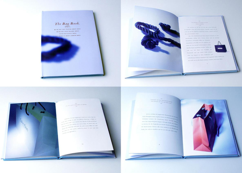 procos_taschenbuch