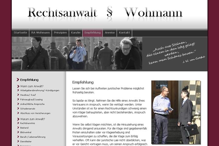 ra-wohmann_de