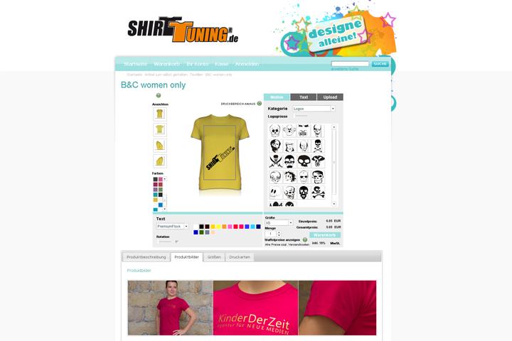 shirttuning_de