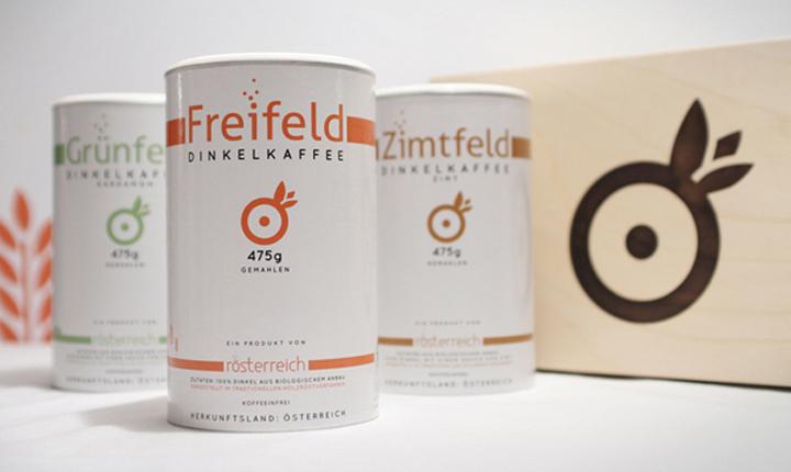 Freifeld