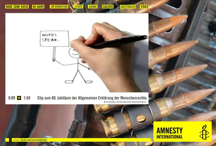 amnesty_2