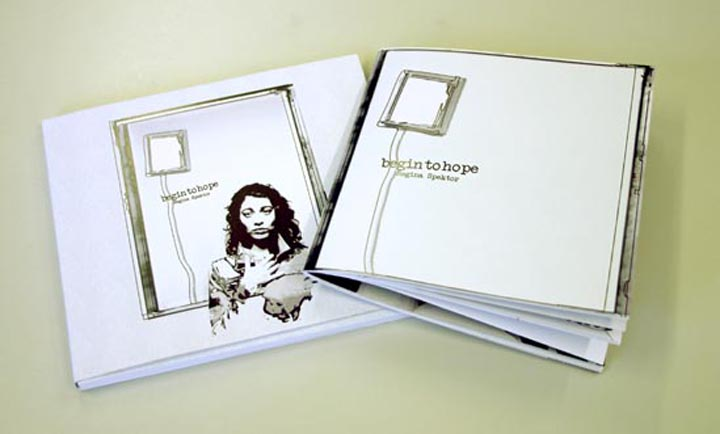 cdcover1
