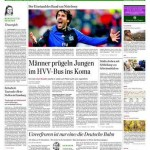 content_size_272376791KR_100427_Abendblatt02