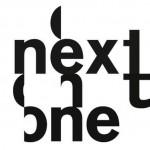 content_size_BI_100416_next_logo