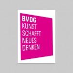content_size_BVDG